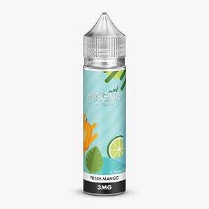 Juice Magna Fresh Mango 60mL - Magna