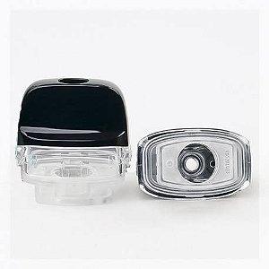 Cartucho Luxe PM40 (Refil Sem Coil) 4mL - Vaporesso