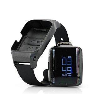 Amulet Pod System Relógio Watch 370mAh - Uwell