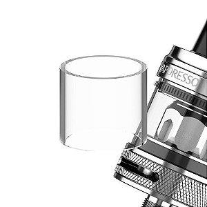 Vidro Swag 2 - NRG PE (Reposição) 3.5ml - Vaporesso