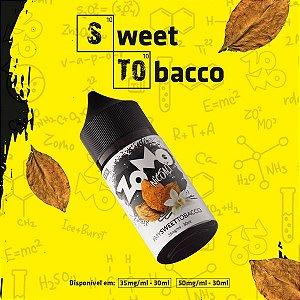 Zomo Nic Salt My Sweet Tobacco 30mL - Zomo