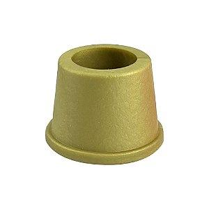 Borracha de Rosh - Dourado