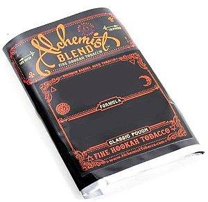 Essência Alchemist 100g - Escolha o Sabor