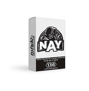 Essência Nay 50g - Escolha o Sabor