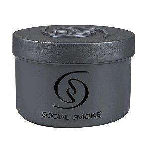 Essência Social Smoke 250g - Escolha o Sabor