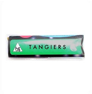 Essência Tangiers Birquq 250g - Escolha o Sabor