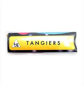 Essência Tangiers Noir 250g - Escolha o Sabor