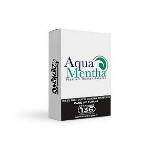 Essência Adalya Aqua 50g - Escolha o Sabor