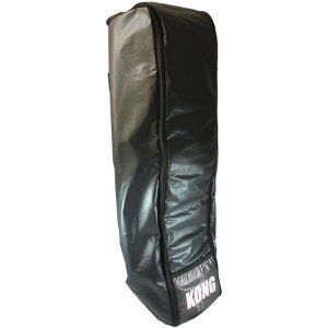 Mochila Para Narguile Kong Bag Grande