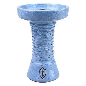 Rosh IVI Bowl Twister - Azul Bebê