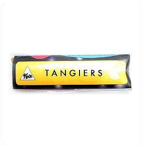Essência Tangiers Noir Alfa 250g - Escolha o Sabor
