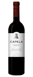 Capela Regional 750ML
