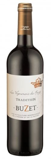 Tradition Tinto 750ML