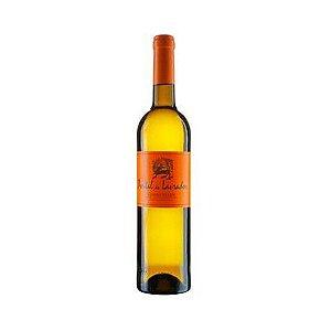 Portal do Lavrador Vinho Verde Branco 2018 750ML