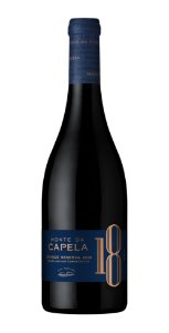 Monte da Capela 18 Anos Edição Especial Grande Reserva 750ML