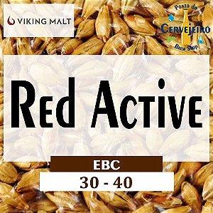 Malte Red Active Viking (35 EBC) - Kg