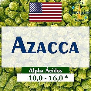 Lúpulo Azacca Americano - 50g