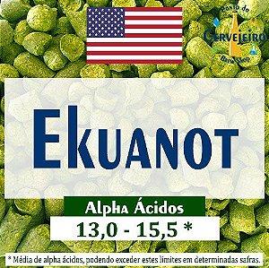 Lupulo Ekuanot (equinox) Americano - 50g