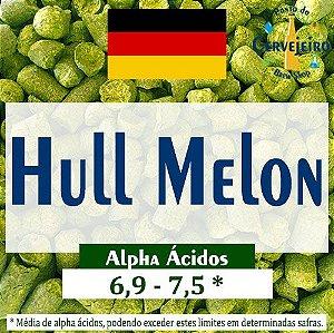 Lupulo Hull Melon - 50g