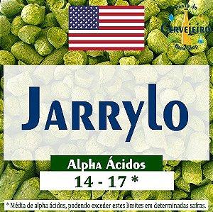 Lupulo Jarrylo Americano - 50g