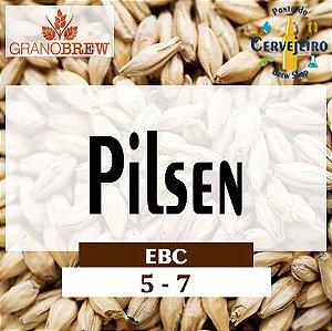 Malte Pilsen Granomalt (7 EBC) - Kg