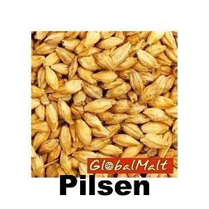 Malte Pilsen Alemão Globalmalt - 1kg