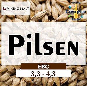 Malte Pilsen Viking (3,5 EBC) - Kg