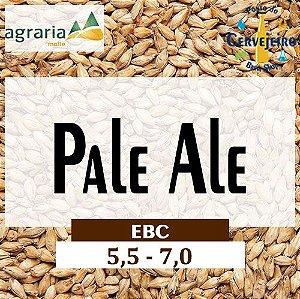 Malte Pale Ale Agraria (6 EBC) - Kg