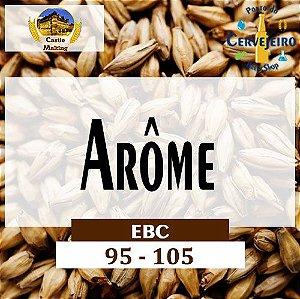 Malte Arome Castle (Aromatic) (100 EBC) - Kg