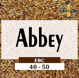 Malte Abbey (45 EBC) - Kg