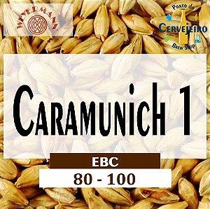 Malte Caramunich Tipo 1 (90 EBC) - Kg