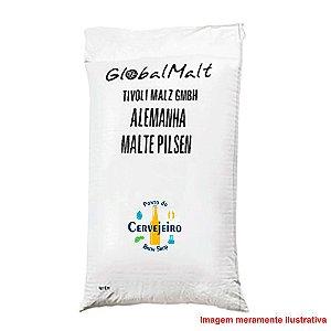 Malte Pilsen Alemão Globalmalt - SACA