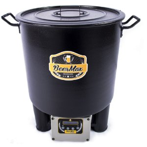 Microcervejaria Beermax 25L 220V