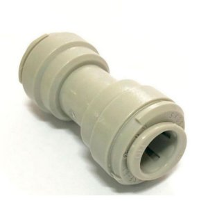 DMFIT - Conexao rapida Uniao tubo 3/8 X 3/8