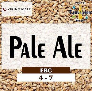 Malte Pale Ale Viking (5,5 EBC) - Kg
