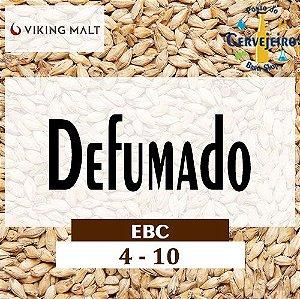 Malte Smoked Sweet Cherry Defumado Viking (10 EBC) - Kg