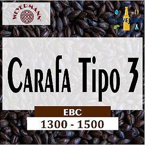 Malte Carafa Tipo 3 (1400 EBC) - Kg