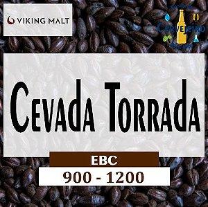 Cevada Torrada Viking (900 EBC) - 1kg