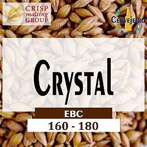 Malte Crystal 150 Crisp (150 EBC) - Kg