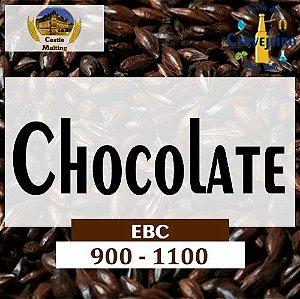 Malte Chocolate Castle Malting (1000 EBC) - kg