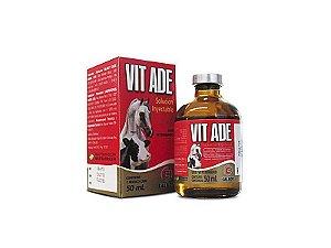 VIT ADE 50 ML