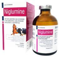 NIGLUMINE 50 ML