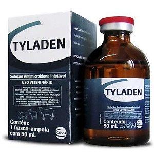 TYLADEN 50 ML