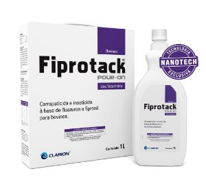 FIPROTACK POUR ON LT