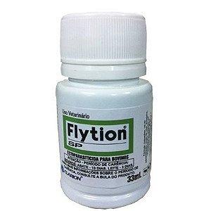 FLYTION EC 50 33 ML