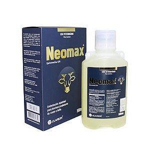 NEOMAX INJ. 500 ML