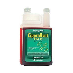 CIPERALLVET FR 1LT