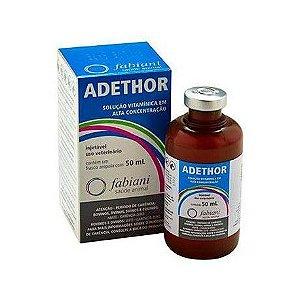 ADETHOR 50 ML