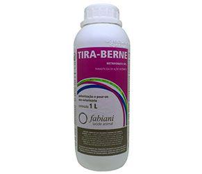 TIRA BERNE 1 LT