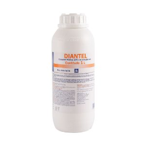 DIANTEL 10 ORAL 1000 ML